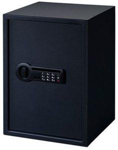 Stack On PS-1520 safe