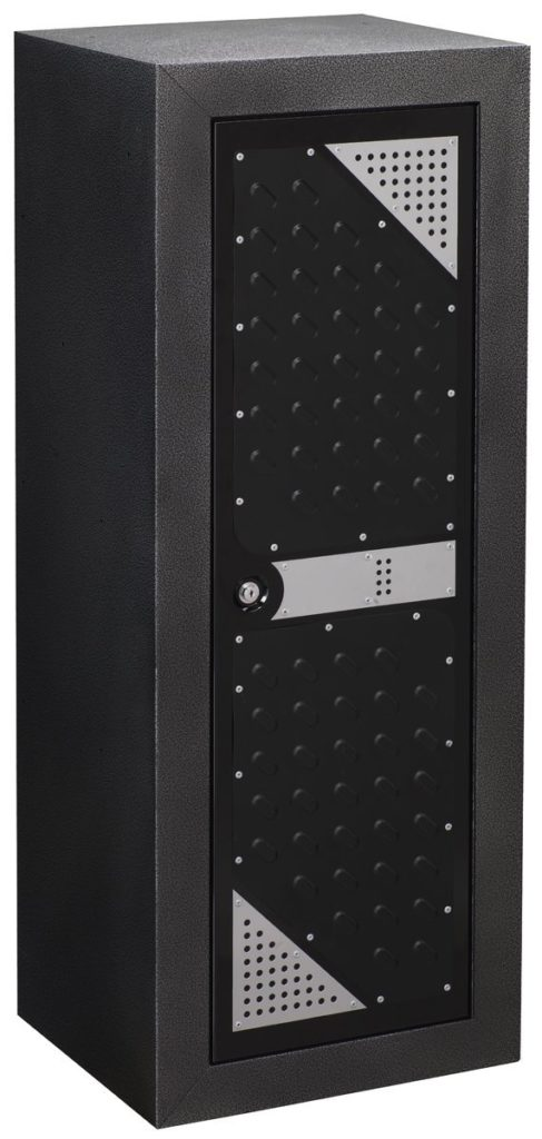 Stack-On TC-16-GB Tactical Security Cabinet